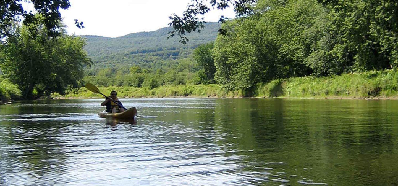Missiquoi River   Luce Beaulieu [flickrcc]