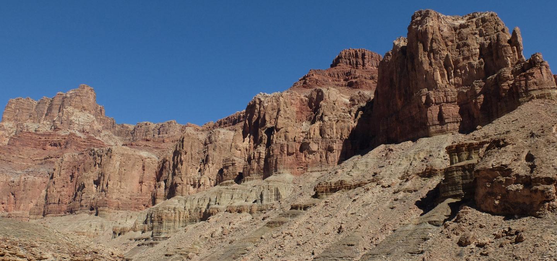 Escalade Cliffs   Sinjin Eberle