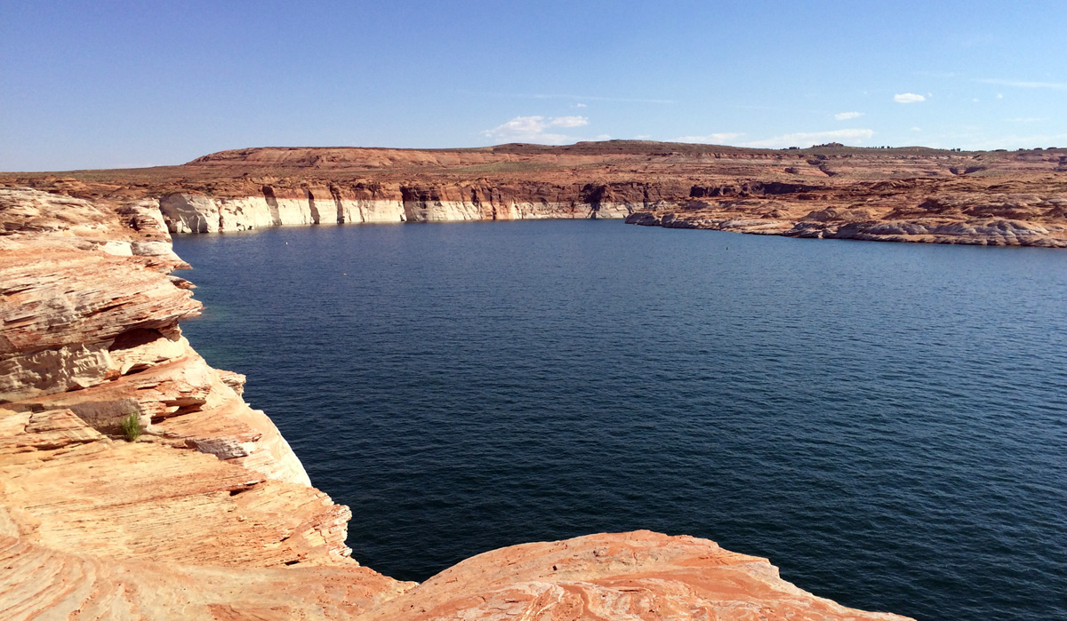 070215--Lake-Powell-1-SinjinEberle