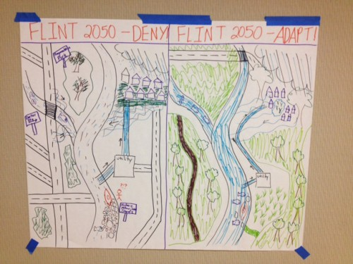 Flint--Deny-or-Adapt--JeremyDiner