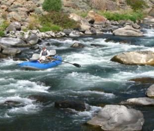 Teton-River-ID-Scott-Bosse