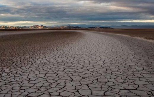Yo Soy Rojo El Rio Colorado | Pete McBride