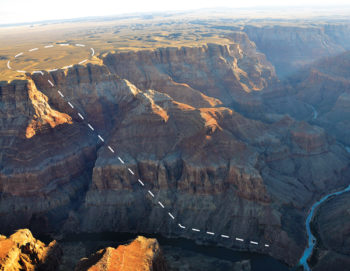 Grand Canyon Trust
