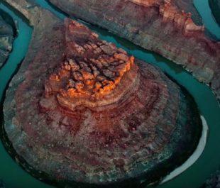 I Am Red – The Colorado River | Pete McBride