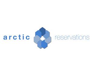 Arctic Reservations