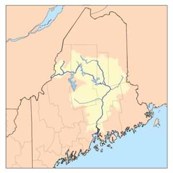 Wikimedia CC