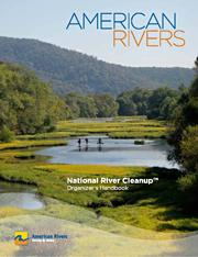 NRC handbook cover