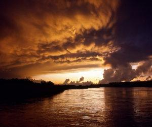 Niobrara River, NE | Tim Palmer USFWS