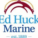 Ed Huck Marine|Peter Johnston