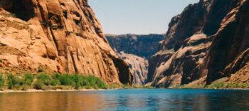 Colorado River   Jon Stow [FlickrCC]