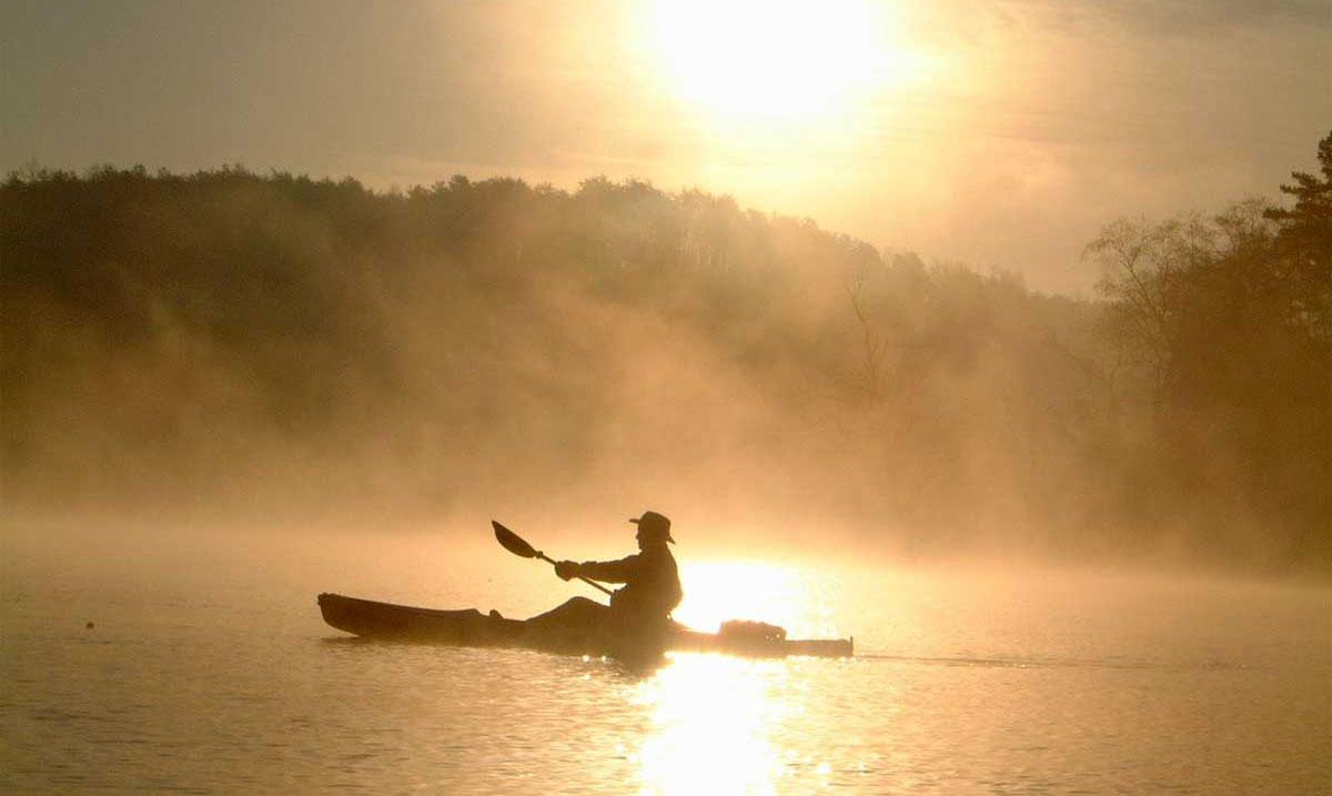 Catawba River | American Rivers
