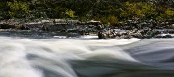 Rogue River, OR | Tim Palmer