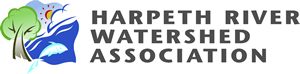 Harpeth River Watershed Association logo