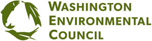 Washington Environmental Council
