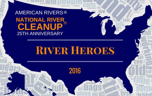 NRC Heros 2016