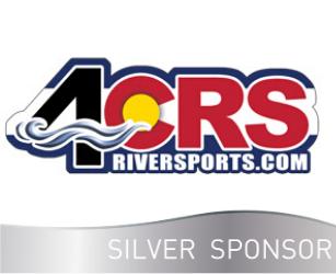 4Corner Logo