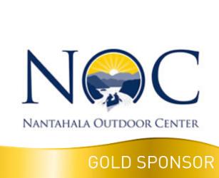 Natahala Outdoor Center Logo