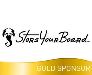 Store your board logo