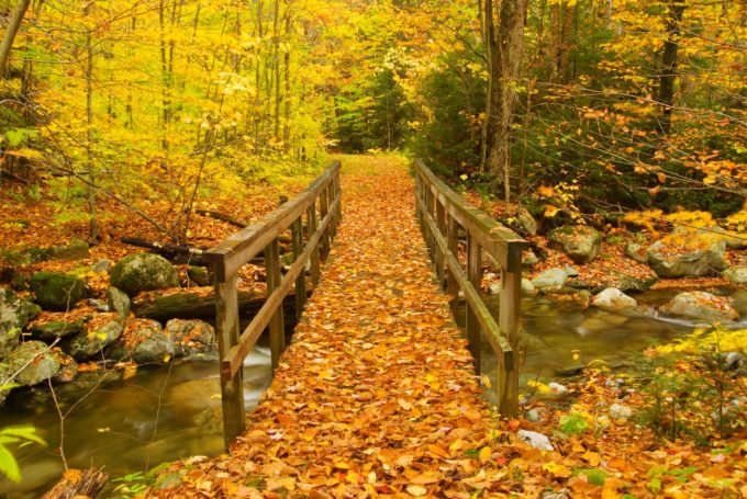 White River, VT   Photo by George Ostertag/Alamy Stock Photo