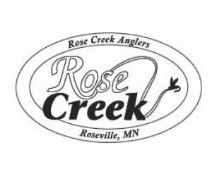 Rose Creek Anglers