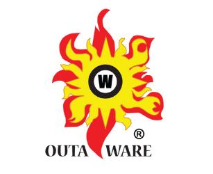 Outa Ware