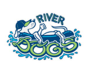 River Dogs Paddlesports