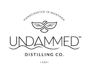 Undammed Distilling Co