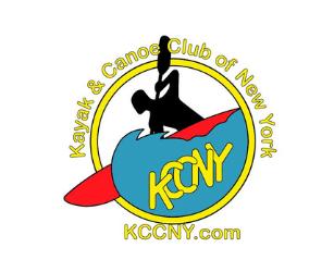 Kayak & Canoe Club of New York